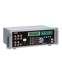 AMC910 Process Calibrator