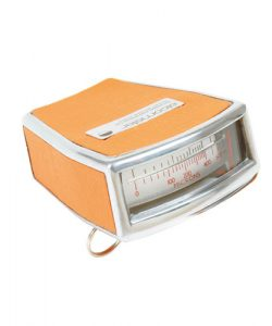 elcometer-101-coating-thickness-gauge