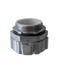 EMERSON - 4Q-FML GROUND-TITE GROUNDING COUPLINGS