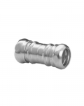 EMERSON - ETP Raintight Steel EMT Compression Couplings