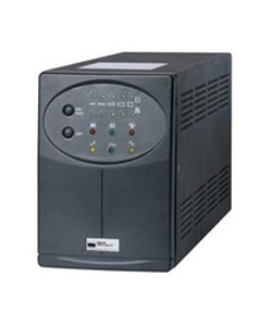 emerson-s3k-series-mini-tower-line-interactive-ups