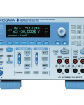 gs820-multi-channel-source-measure-unit
