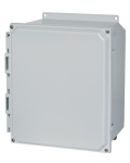 OMEGA - AMP Series Electrical Junction Boxes