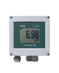 yokogawa-profibus-Conductivity-transmitter/-analyzer